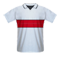 Stuttgart football jersey