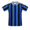 AC Pisa football jersey