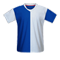 Blackburn Rovers football jersey