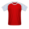 Mainz football jersey