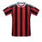 US Boulogne football jersey