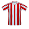 Willem II football jersey