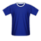 Peterborough United camisa de futebol