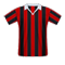 AFC Bournemouth football jersey