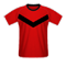 Gimnàstic football jersey