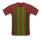 Fluminense football jersey
