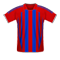 Inverness CT football jersey
