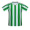 Real Betis football jersey