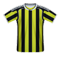 AEK Athens football jersey