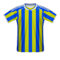 Shrewsbury Town football jersey