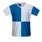 Bristol Rovers football jersey
