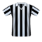 Heracles Almelo football jersey